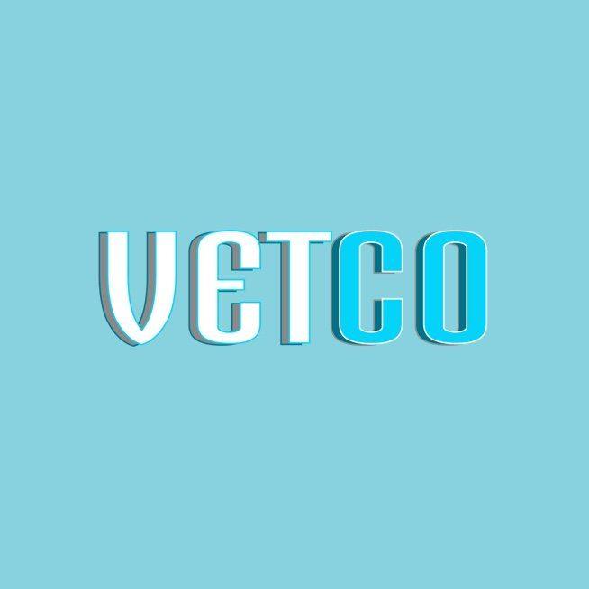 getvetco